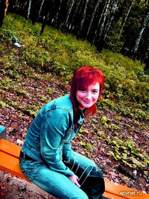 Фото присланные на email Лилией