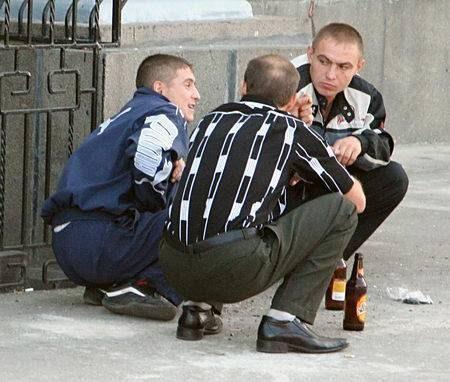 http://s.spynet.ru/images/2007/01/26/gopstop/gopstop_10.jpg