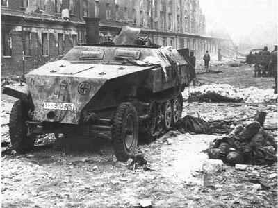 Вторая мировая война 40 фото жесть