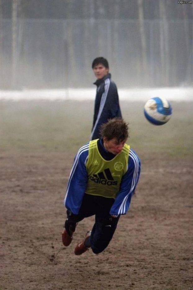 http://spynet.ru/images/2008/02/15/stop/stop_09.jpg
