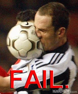 http://spynet.ru/images/2008/02/21/fail/fail_24.jpg