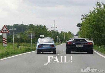 http://spynet.ru/images/2008/02/21/fail/fail_31.jpg