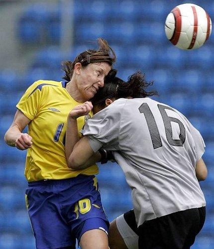 http://spynet.ru/images/2008/02/21/sport/sport_10.jpg