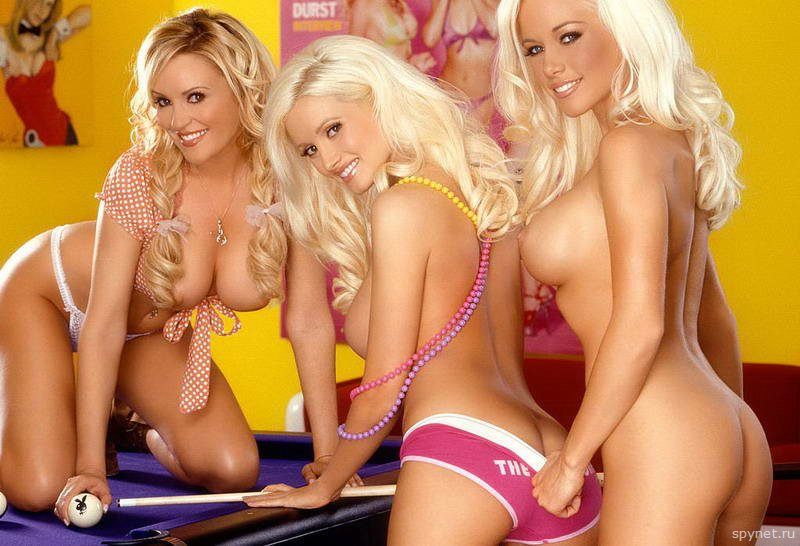 Playboy xxx high def video free