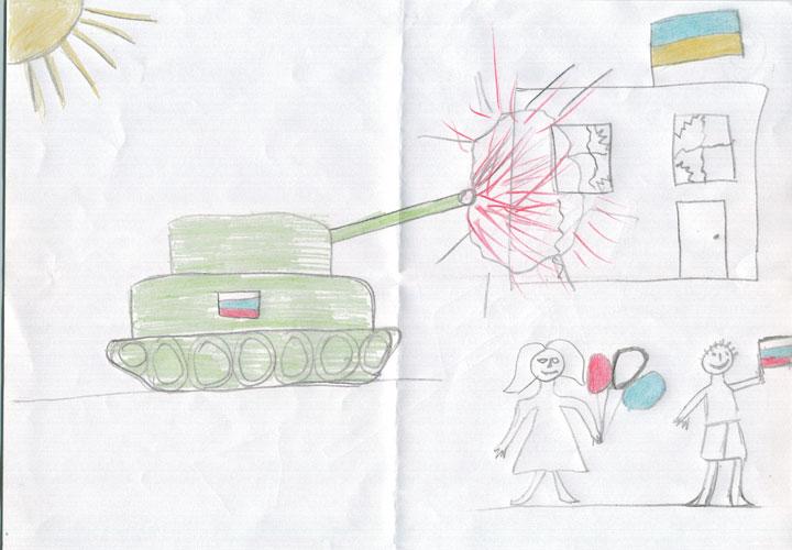 """ОБСЕ: Боевики """"ДНР"""" выводят """"Грады"""" и гаубицы с мест хранения - Цензор.НЕТ 5879"""