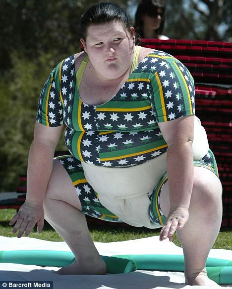 http://spynet.ru/images/2008/10/10/sumo/sumo_01.jpg