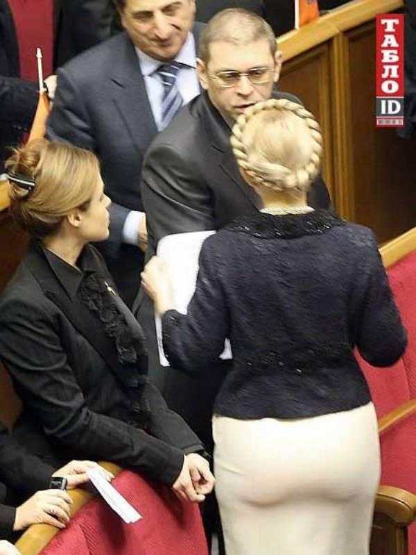 timoshenko-seksualnie-foto