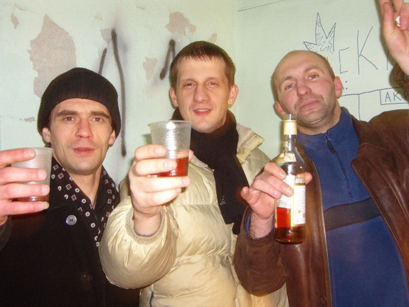 foto-gulyanok-po-russki
