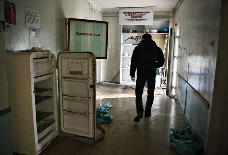2 детская поликлиника г. набережные челны