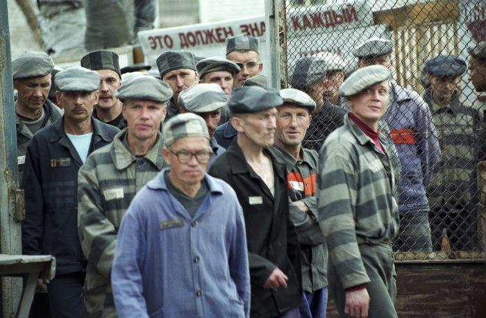 скачать программу зона бесплатно на русском языке - фото 8