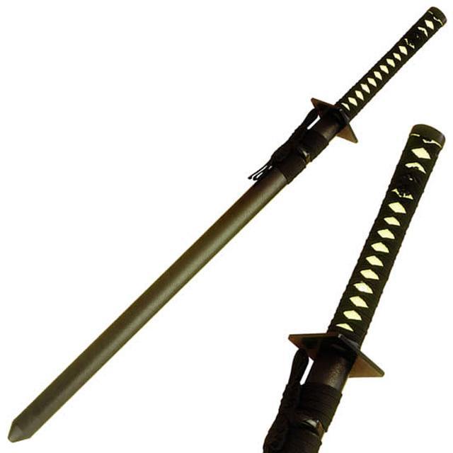 ниндзя фото оружия