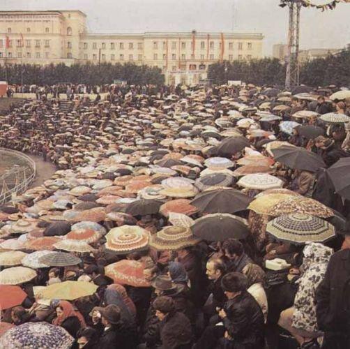 Urss 70 epoca dorada fotos + La celebración del 60 de aniversario de la Urss + Final  Sssr_31