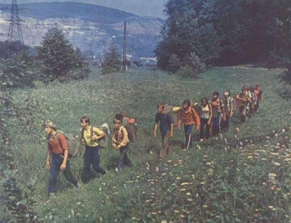 Urss 70 epoca dorada fotos + La celebración del 60 de aniversario de la Urss + Final  Sssr_37