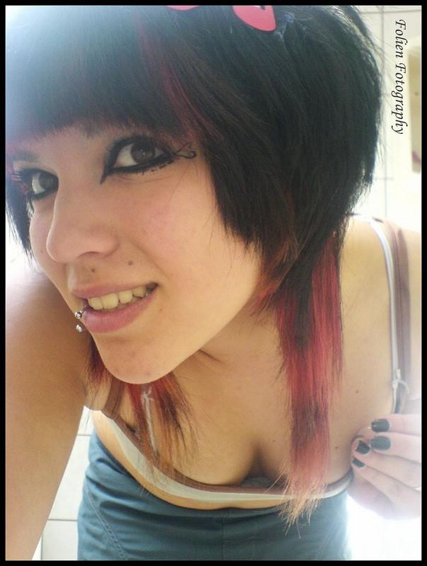 Частные фотографии голых девочек эмо онлайн в хорошем hd 1080 качестве фотоография