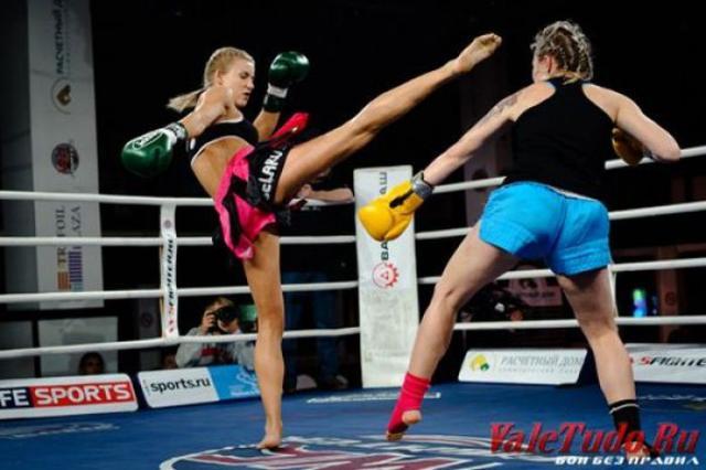 http://s.spynet.ru/tru/pics5/20121019/real_punch_17.jpg