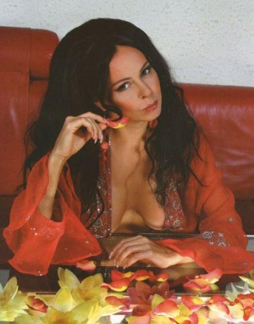 prostitutki-novosibirsk-realnie-foto