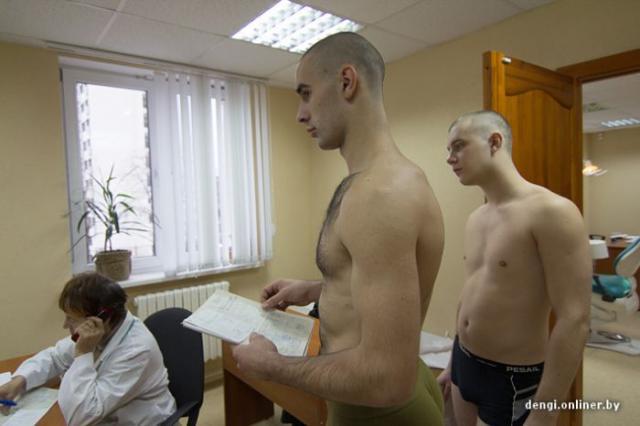 parni-medosmotr-russkie