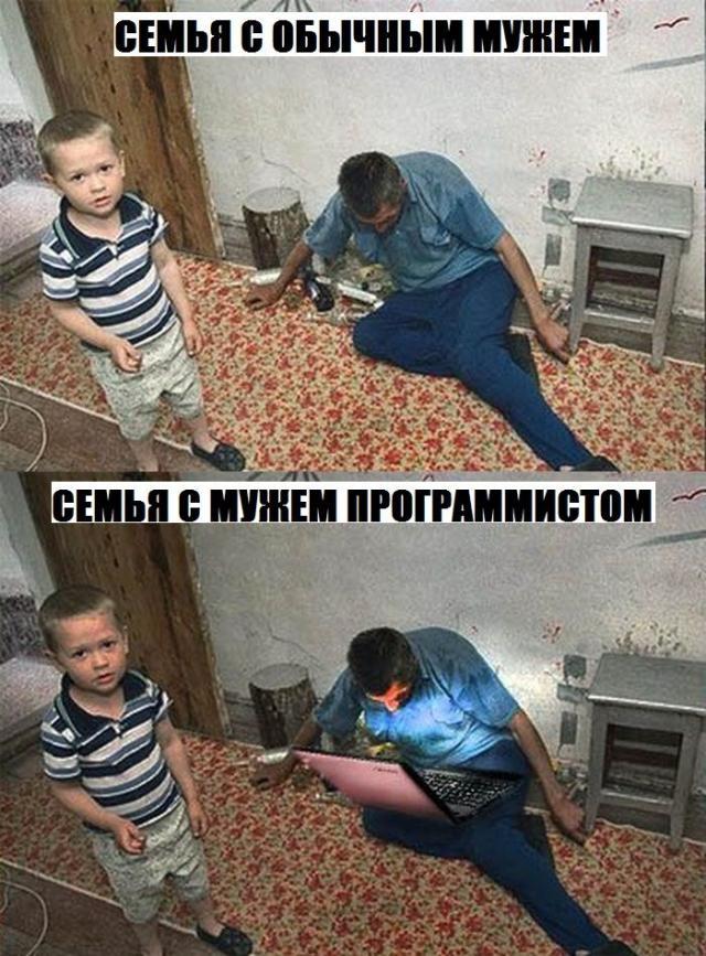 http://s.spynet.ru/tru/pics5/20130215/podb_02.jpg