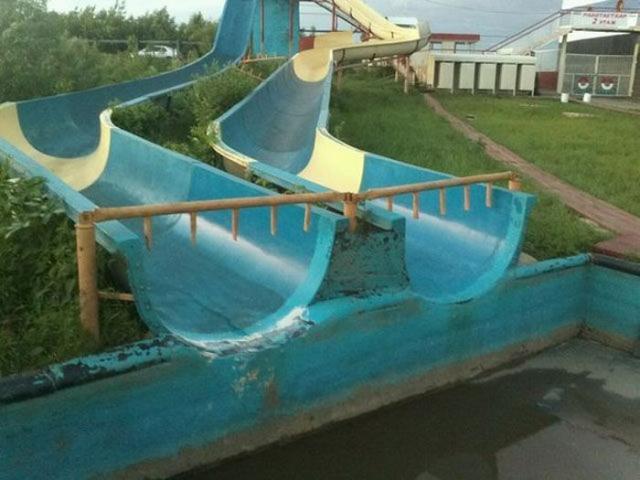 http://s.spynet.ru/tru/pics5/20130618/podborka_34.jpg