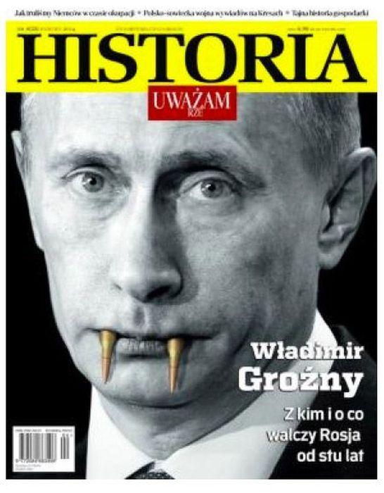 США необходимо еще больше изолировать Россию от мирового сообщества, - американский сенатор - Цензор.НЕТ 9177