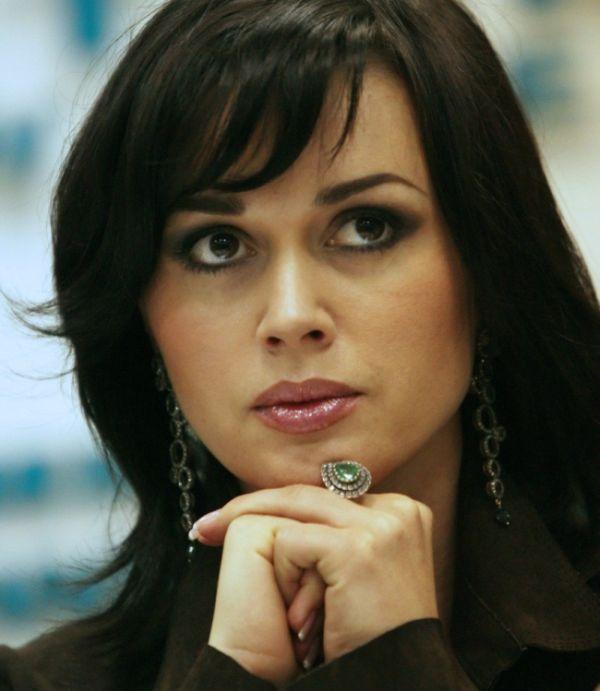 Самые красивые девушки мира ххх онлайн 5 фотография