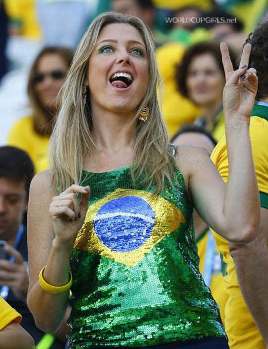 krasivie-devushki-v-brazilii
