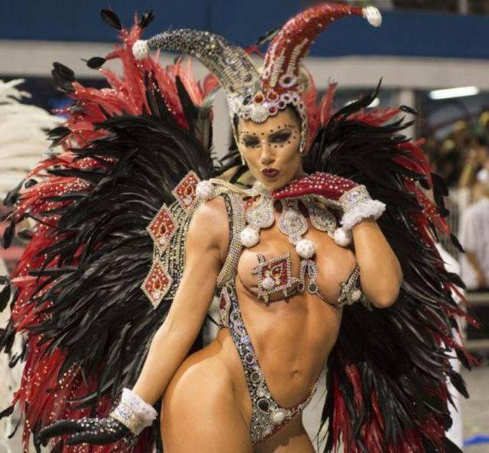 Девочки бразилии эро фото фото 398-733