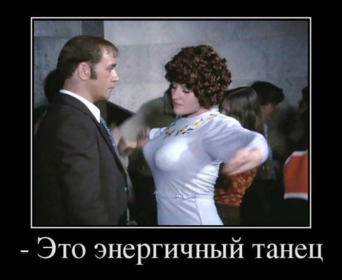frazi_kino_06.jpg