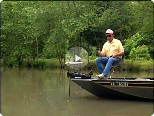 американские фильмы про рыбалку