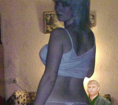 Фото и видео мама голая в контакте