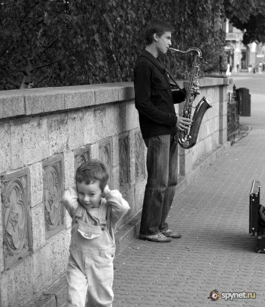 Подборка веселых картинок (103 фото)