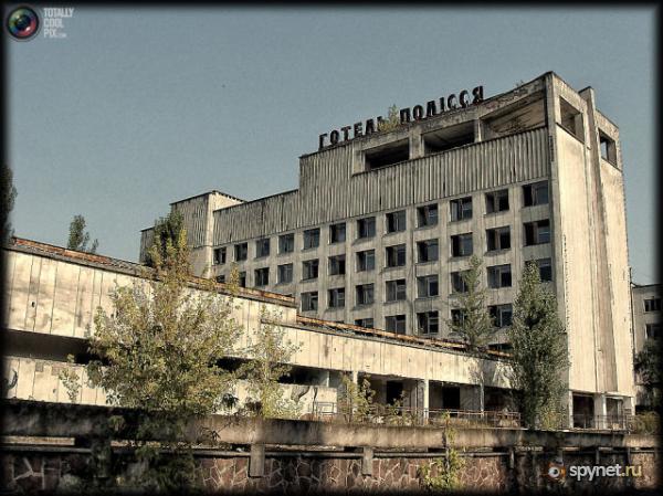 Чернобыль сегодня 52 фото
