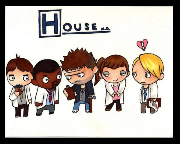 Follow. Newest. Popular. house cartoon photos. Most viewed.