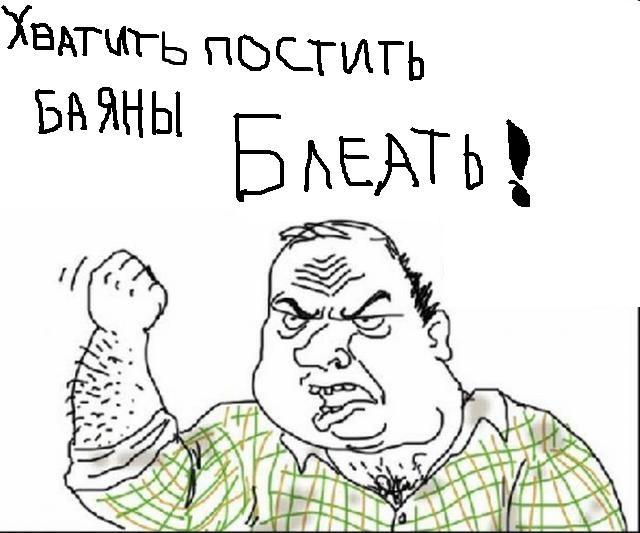 perpendikulyarno-tunnelyu-samie-krasivie-devushki-domashnee-porno