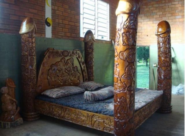 غرفة تساعد العلاقة الجنسية الزوجين 110e9f.jpg