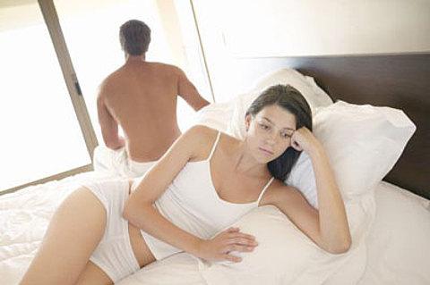 Что делать если муж не работает  МатроныRU