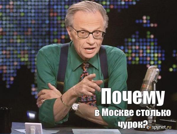 Президент Очевидность (2 фото)