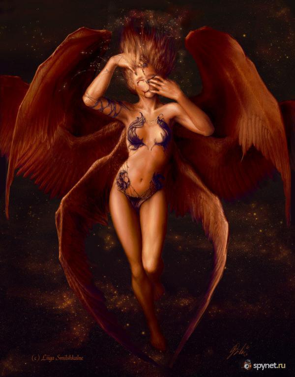 eroticheskie-foto-serafima