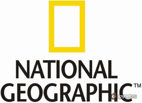 Фотографии от National Geographic (70 Фото, 4 видео, музыка)