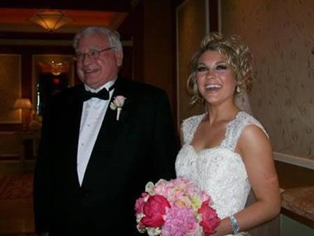 Самые необычные истории разводов