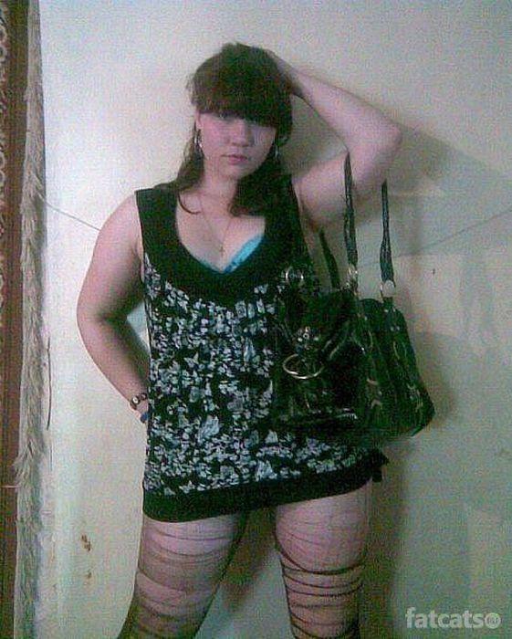 Частное фото девушек в трасиках домашнее фото 25 фотография