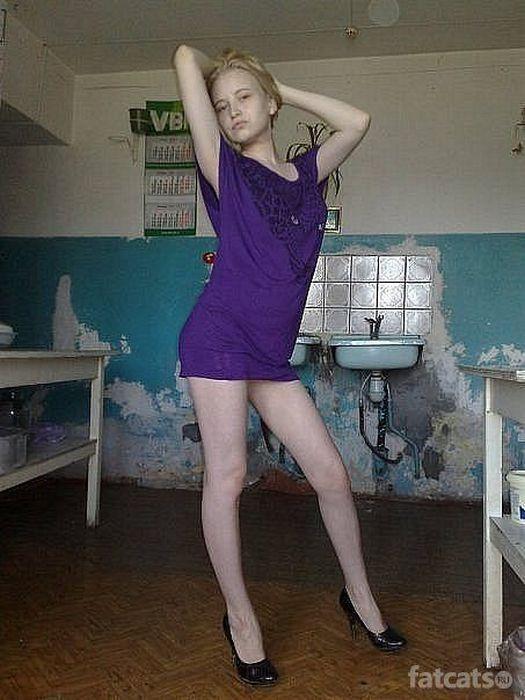 Фото девушек голышок латинки 25 фотография