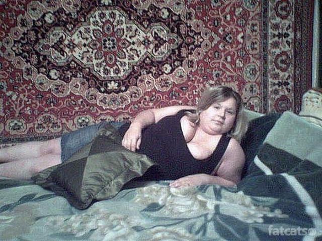 любительские фото чужих жен
