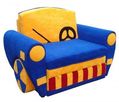 Купить мебель. детский диванчик в.
