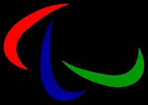 olimpic mishka