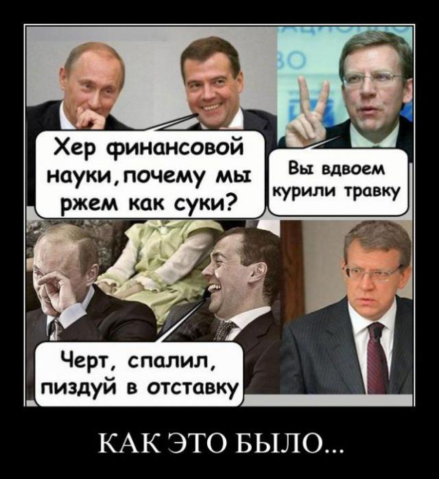 http://s.spynet.ru/uploads/images/0/7/2/1/1/7/2011/09/30/8b922c.jpg