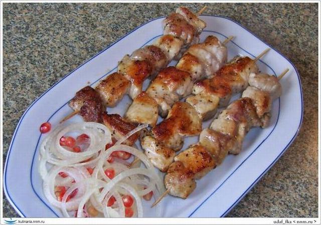 Армянский лаваш в домашних условиях - рецепт с фото 25