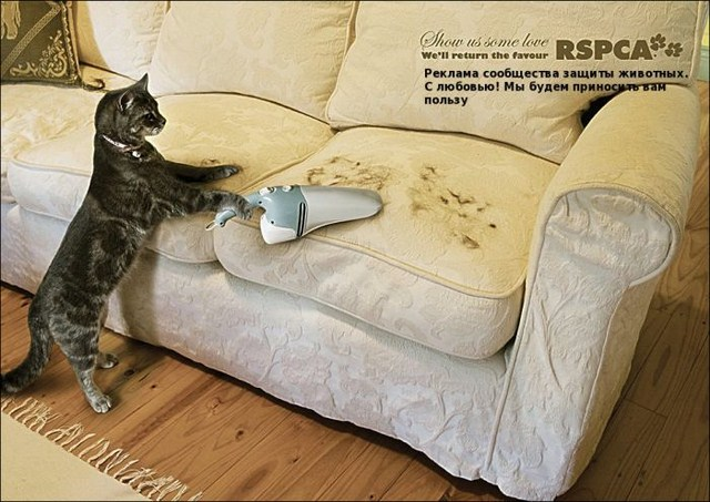 http://s.spynet.ru/uploads/posts/2012/0203/creative_advert_print_02.jpg