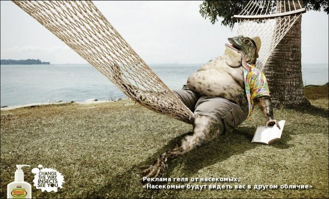 http://s.spynet.ru/uploads/posts/2012/0203/creative_advert_print_06.jpg