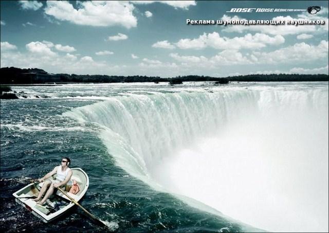 http://s.spynet.ru/uploads/posts/2012/0203/creative_advert_print_15.jpg